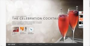 03-fullscreen-website-grey-goose1