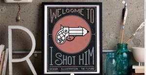 06-fullscreen-website-i-shot-him1