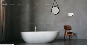 13-fullscreen-website-planoform1
