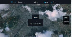 22-fullscreen-website-paris-3d1