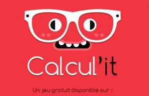 4 calcul it