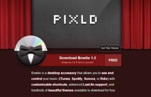 9 bowtie app osx