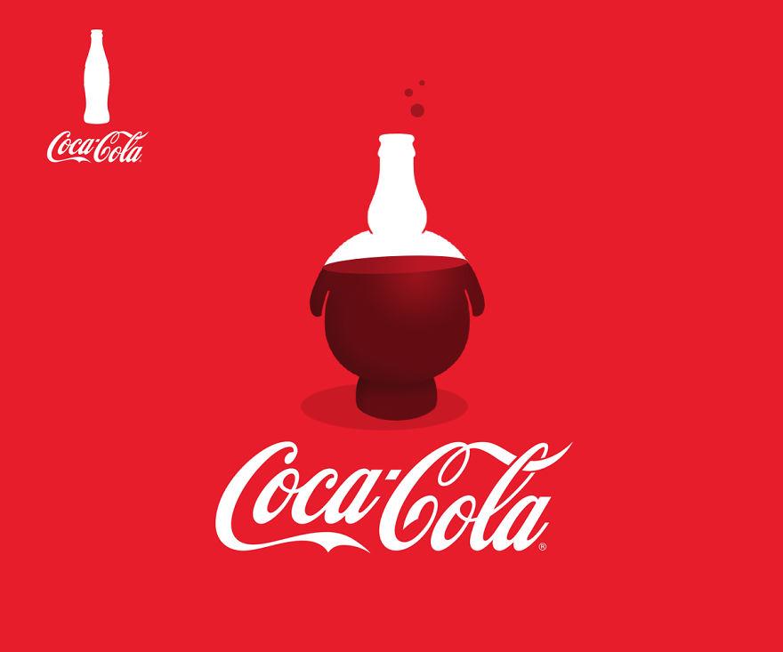 logo tasarımı izmir (1)
