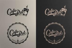 logo tasarımı izmir