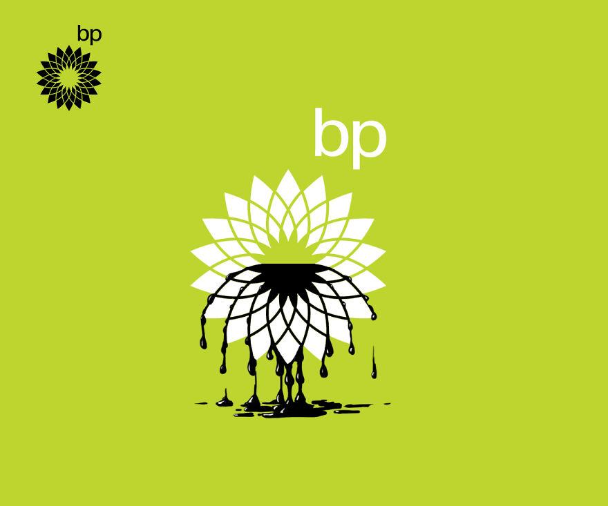 logo tasarımı izmir (6)
