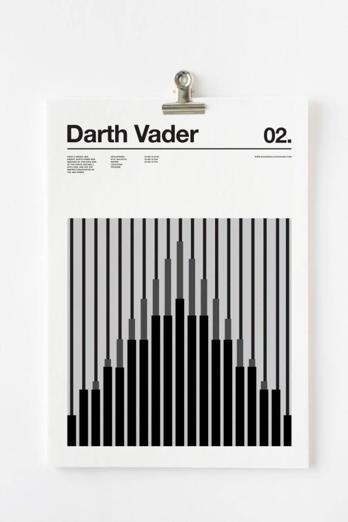 afiş tasarımı izmir (10)
