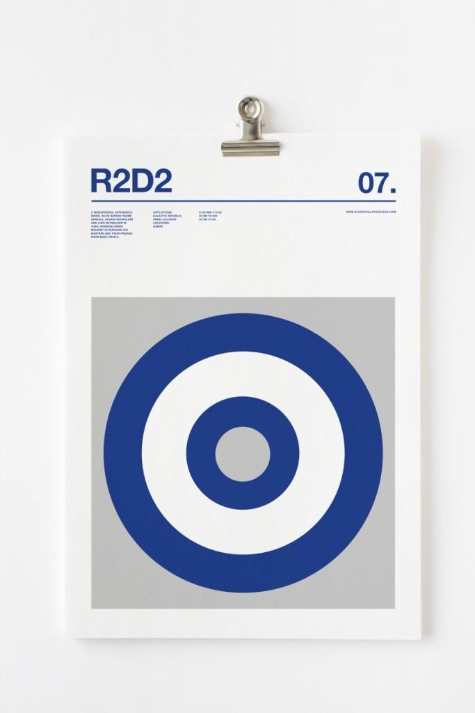 afiş tasarımı izmir (11)