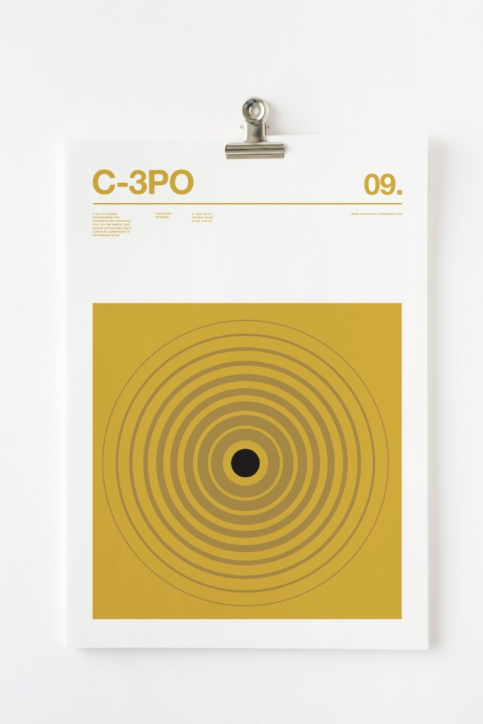 afiş tasarımı izmir (3)