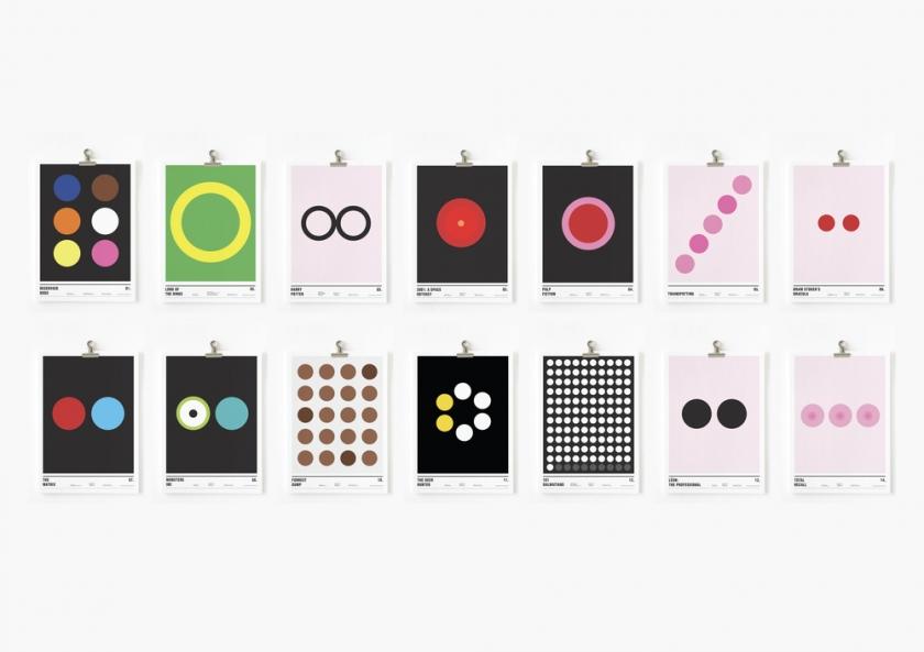 afiş tasarımı karşıyaka izmir (2)