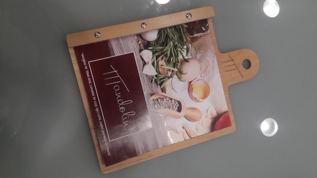 ahşap menü tasarımı izmir (25)