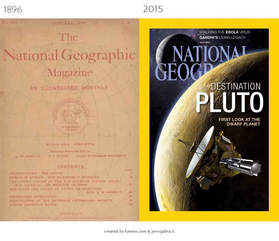 dergi kapağı tasarımı (5)
