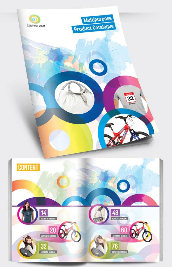 katalog tasarımı izmir (1)