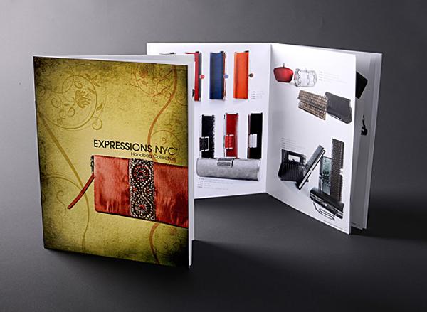 katalog tasarımı izmir (23)