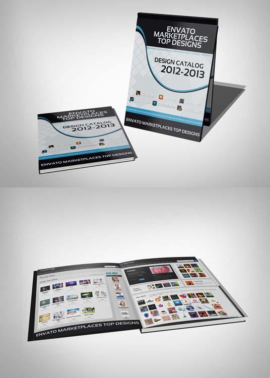 katalog tasarımı izmir (24)