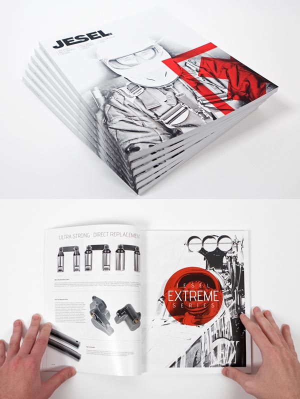 katalog tasarımı izmir (25)
