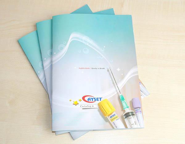 katalog tasarımı izmir (3)