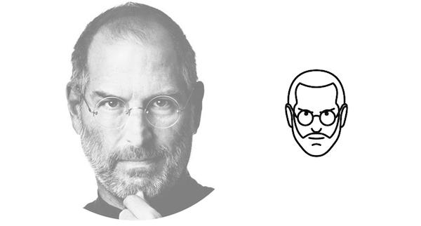 kişisel logo tasarımı izmir (1)