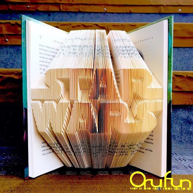 kitap tasarımı (1)