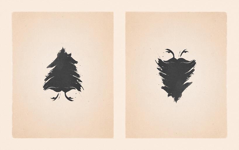 afiş tasarımı izmir (2)