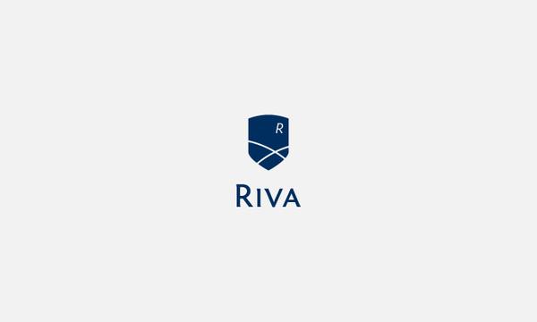 avukat logo (2)