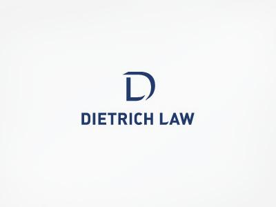 avukat logo (6)