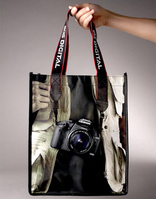 torba tasarımı izmir (7)
