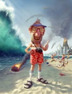Capa-Turista-Blog