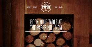 02-fullscreen-website-paper-mill1
