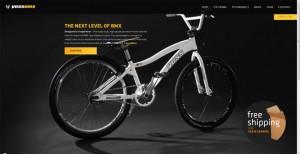 07-fullscreen-website-yess-bmx1