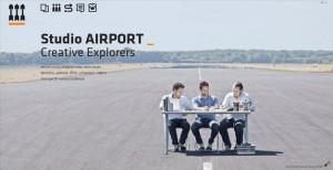 08-fullscreen-website-studio-airport1