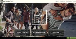 makers-quarter