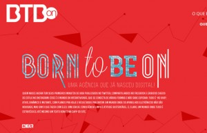 17 btbon born to be on