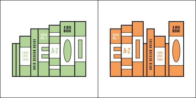 grafik tasarım izmir (3)
