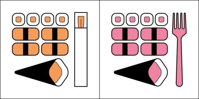 grafik tasarım izmir (6)