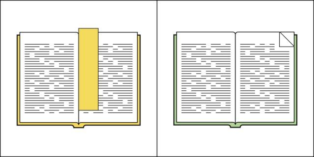 grafik tasarım izmir (8)