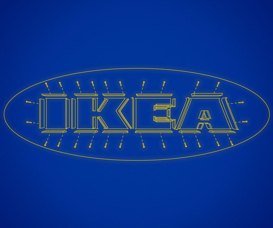 logo tasarımı izmir (2)