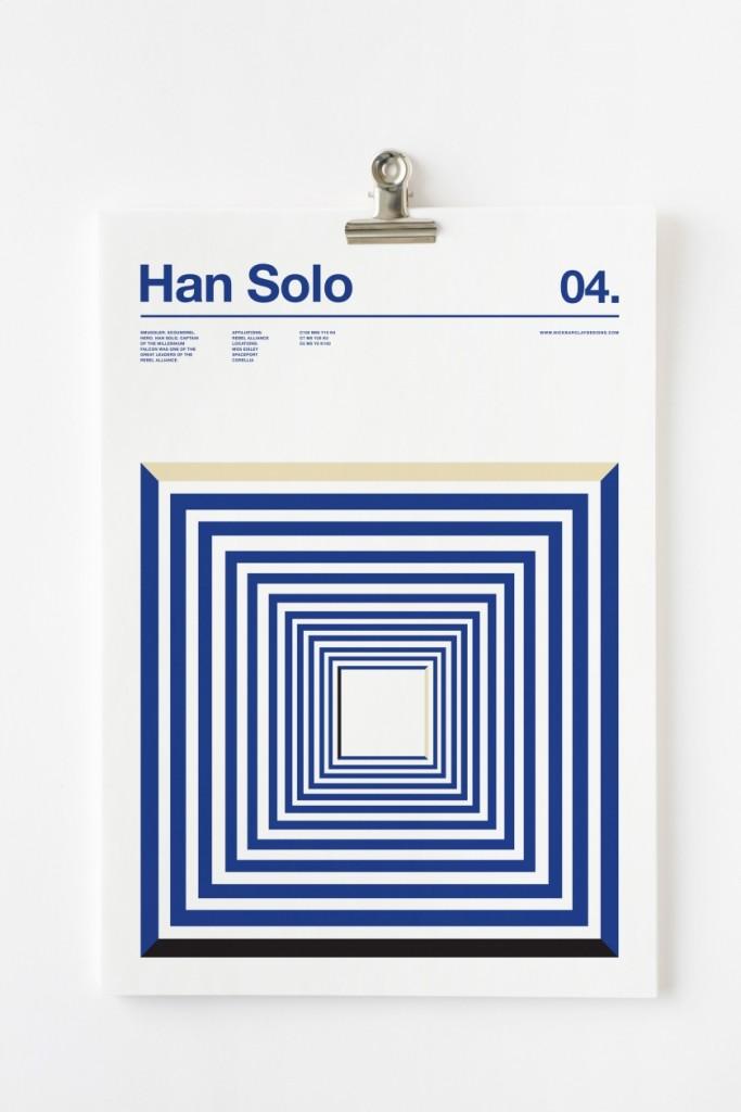 afiş tasarımı izmir (1)