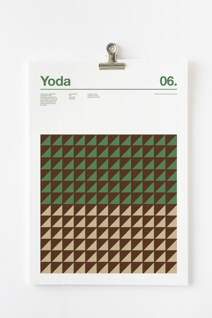 afiş tasarımı izmir (12)
