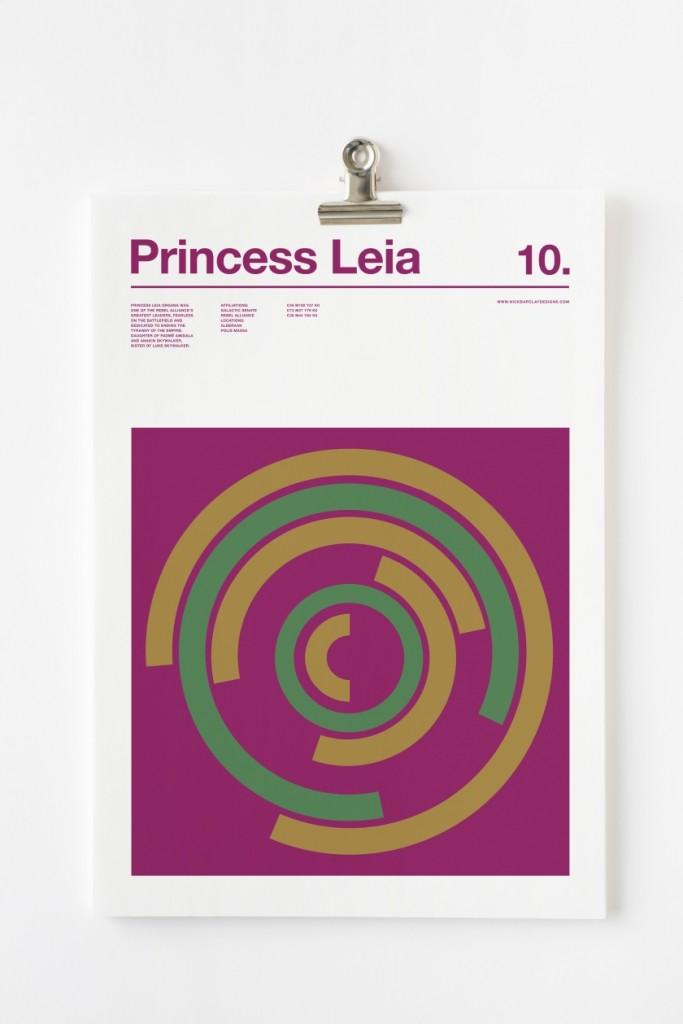 afiş tasarımı izmir (5)