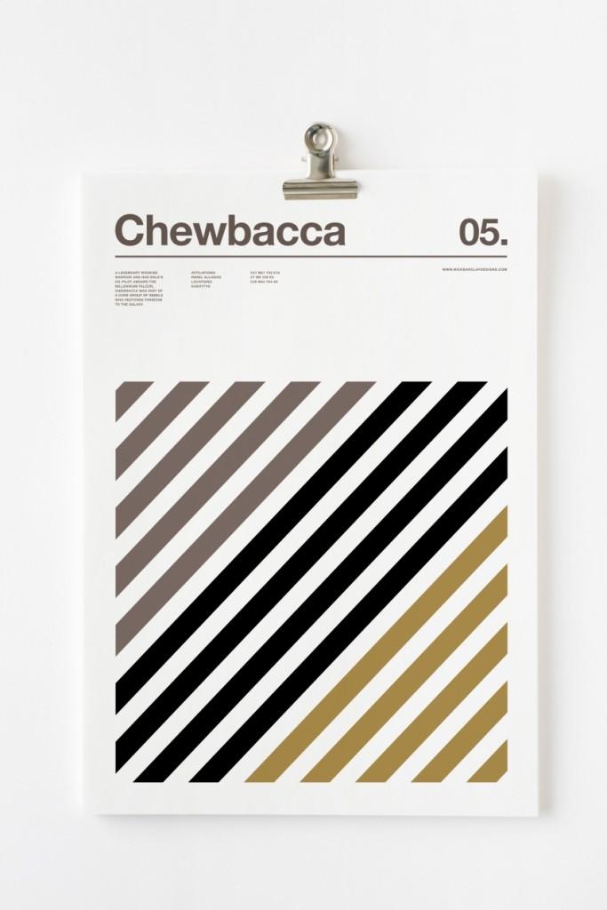 afiş tasarımı izmir (8)