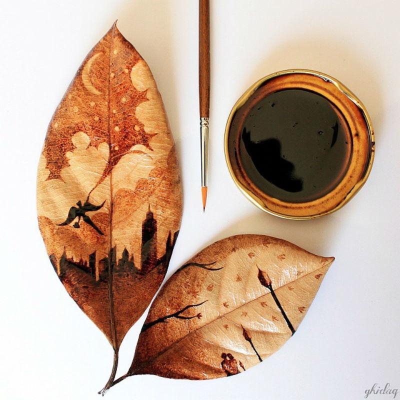 kahve tasarım (1)