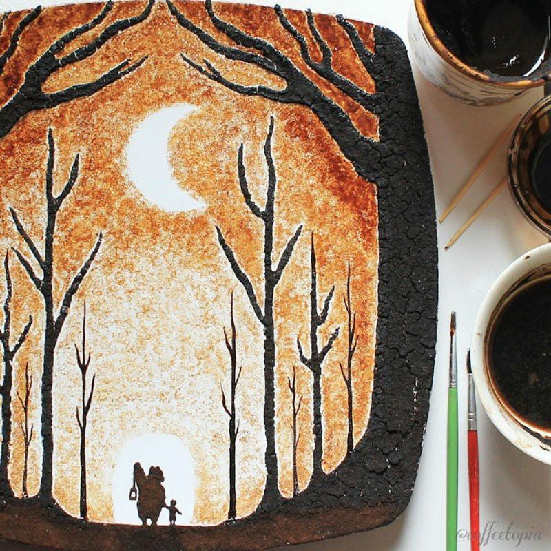 kahve tasarım (5)