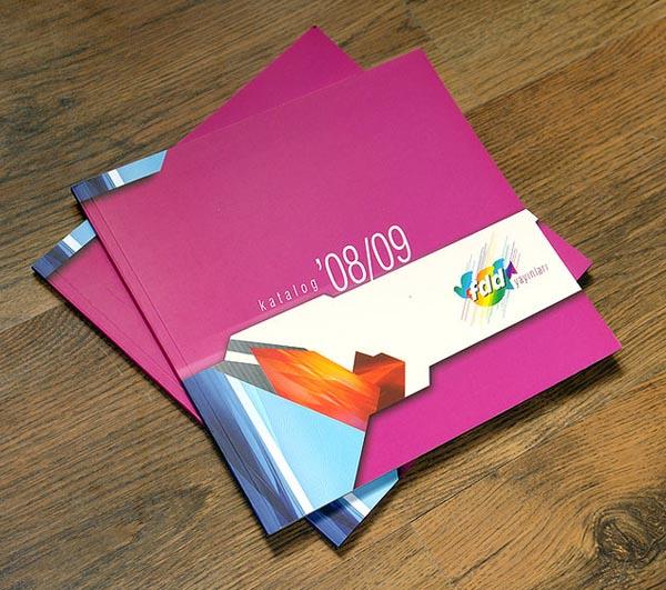 katalog tasarımı izmir (11)