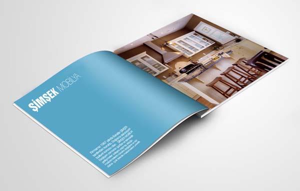 katalog tasarımı izmir (14)