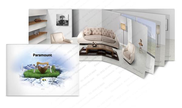 katalog tasarımı izmir (18)