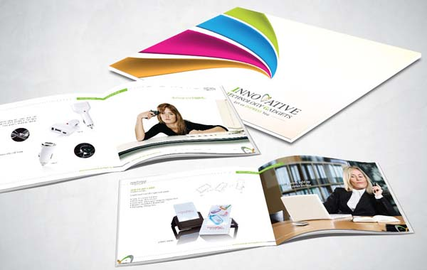katalog tasarımı izmir (19)