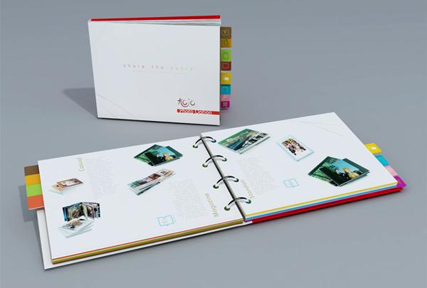 katalog tasarımı izmir (21)