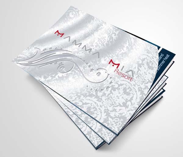 katalog tasarımı izmir (22)