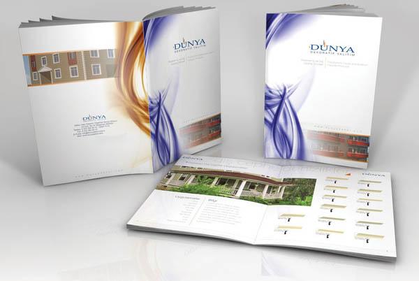 katalog tasarımı izmir (6)