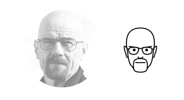 kişisel logo tasarımı izmir (3)